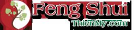 FengShui – Phong Thủy Nhà Ở – Đặt Tên Cho Con – Thuật Phong Thủy